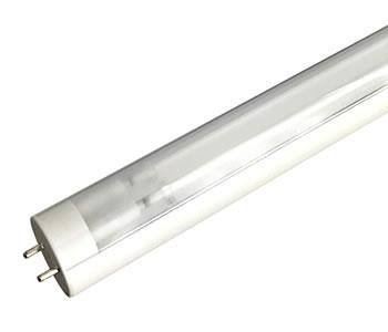 CCFL蛍光灯
